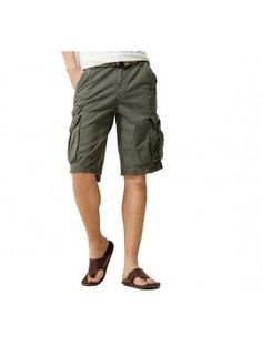 #mens #wholesale #clothing #suppliers @alanic