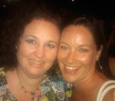 Misty Christensen is a mom who doubles as a marketer.  She knows #ESL and loves #JesusChrist