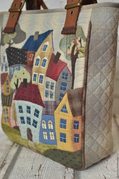 Order Japanese Bag - My Bag Ideas Japanese Patchwork, Japanese Bag, Patchwork Bags, Quilted Bag, Bag Quilt, Colchas Quilting, House Quilts, Denim Bag, Handmade Bags