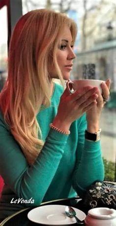Sexy Coffee, Coffee Girl, Coffee Break, Morning Coffee, Pause Café, Coffee Cafe, Sensual, Woman Face, Beautiful Women