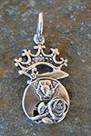 TMarra Unique Jewelry Designs -