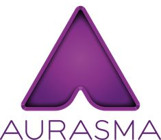 Con AURASMA no sólo podemos ver realidad aumentada, sino que la podemos producir de forma sencilla y en pocos minutos. Además es multiplataforma ya que disponemos de apps para iOS (iPhone, iPad,...), Android y aplicación web (Aurasma Studio).
