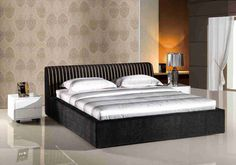 Our customers can buy from us an enticing range of Spring Air Mattresses that are procured from reliable sources of the industry. The acumenship of our workforce gives our clients an optimized array of these mattress manufacturer and supplier using high quality raw material. http://www.springair.in/plush_pillow.php