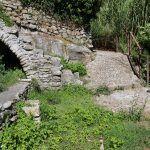 Dolceacqua (IM) - Vallone degli Orti