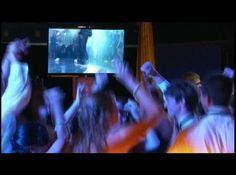 Prom DJ in Charlotte, NC by Audio To Go. Prom DJ Company in Charlotte, NC delivers in a BIG WAY!
