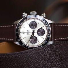 2239900efdb 4606 melhores imagens de Relógios de luxo em 2019