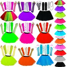 047d3eb76157 Ideal for a whole range of dance, party and fancy dress applications  Elasticated stretched.