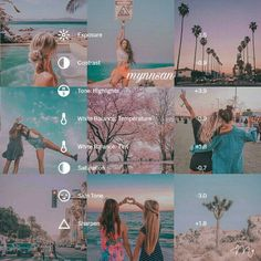 VSCO FILTER: pinkish - Editing Social Posts - Online edit images - - made by mumuso //// Filter Guide - Covid Logisn Vsco Pictures, Editing Pictures, Foto Filter, Best Vsco Filters, Free Vsco Filters, Insta Filters, Fotografia Vsco, Photo Editing Vsco, Lightroom Photo Editing
