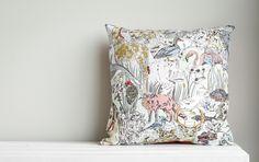 NadineNevitt&Co._Website_Pillow_Lookbook-8.jpg