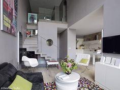 photo-deco-interieur-maison-moderne-21.jpg (1800×1200) | maison ...