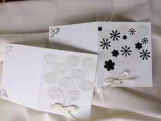 Rosecards size 8,5 x 10 cm