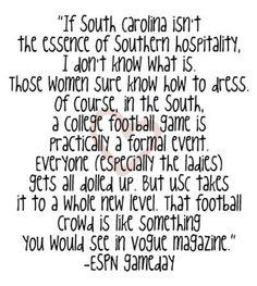USC--My Life:]