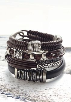 Mens Style - Bracalet