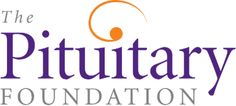 I am a trustee on the board of the Pituitary Foundation, a UK based charity helping Pituitary Patients.