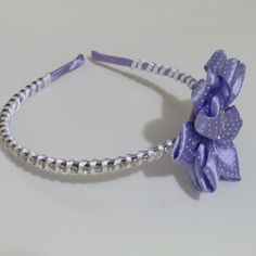 tiara-flor-tiara-flor.jpg 1.200×1.200 pixels