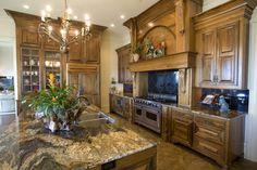 House Plans, Home Plans, Floor Plans, Custom Home Designs | Design Studio Plans – Portfolio