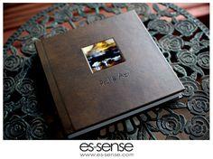 leather craftsman albums