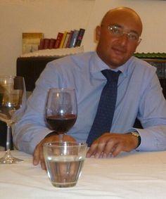 Presidente Inter Pocula