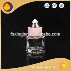 http://www.alibaba.com/product-detail/Alibaba-factory-custom-made-decoration-pencil_60545266642.html