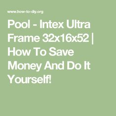 Incredible Semi Inground Pool Decks Design With Intex