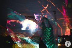 "Transmedial Literature Performance ""KörperBilder"" (Body images) Text/Perfomance: Rhea Krcmárová Projection Art by Sound: Henric Fischer/Das Stadtkind Photo (c) Maria Harms Body Images, Literature, Design, Art, Literatura, Art Background, Kunst, Body Mods"