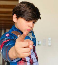 #captainamericawallpaper4k Cute Boys, Captain America, Cute Teenage Boys, Cute Guys, Cute Kids