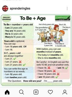 English Vinglish, English Tips, English Writing, English Class, English Lessons, Teaching English, Learn English, English Language, English Prepositions