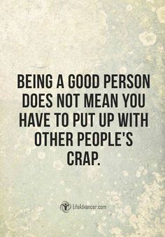 Inspirational Work Quotes : 104 Life Quotes Inspirational Sentence That Will Inspire You Funny 11 Now Quotes, Life Quotes Love, Positive Quotes For Life, Funny Quotes About Life, Inspiring Quotes About Life, Wisdom Quotes, True Quotes, Quotes To Live By, Nice Person Quotes