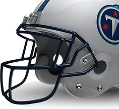 Tennessee Titans Away