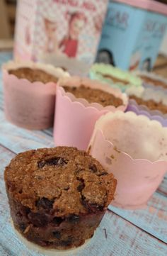 Muffin, Paleo, Baking, Breakfast, Recipes, Food, Bread Making, Morning Coffee, Muffins