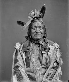 Unidentified and Unknown Native American, no date