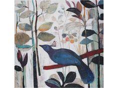 Love's callng by Tiffany Calder Kingston (sold)