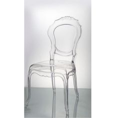 Fine Mod Imports Side Chair
