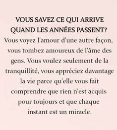 Positive Mind, Positive Vibes, Quotations, Qoutes, French Quotes, Live Love, Carpe Diem, Wisdom Quotes, Great Quotes