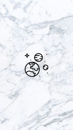 My solar system phoneBackground marble system Instagram Logo, Instagram Kawaii, Instagram Feed, Images Instagram, Instagram White, Story Instagram, Instagram Music, Instagram Design, Wallpaper Iphone Cute