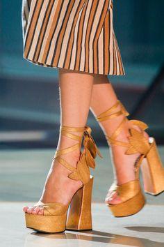 Vivienne-Westwood spring 2014 shoes