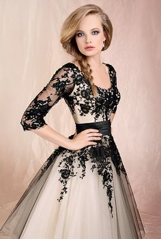 Cheap gown jacket, Buy Quality dresses gown directly from China dress up ball gowns Suppliers: 2017 Hot Sale Elegant vestido de noiva Ball Gown Teal Length Lace Up Back Organza Wedding Dresses Bridal Gown robe de mariage Wedding Dress Styles, Wedding Gowns, Lace Wedding, Bridal Gowns, Spring Wedding, Wedding Shoes, Wedding Bride, Black White Wedding Dress, Gothic Wedding