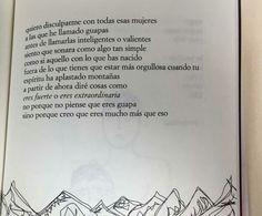 a(r)mate mujer, inicia la revolución #historiacorta # Historia Corta # amreading # books # wattpad