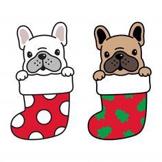 Hygge Christmas, Christmas Doodles, Christmas Rock, Christmas Cartoons, Christmas Drawing, Christmas Stickers, Christmas Paintings, Christmas Crafts, Christmas Ornaments
