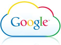 Google To Offer Server Side Encryption On Cloud Storage! - http://www.gearfuse.com/google-to-offer-server-side-encryption-on-cloud-storage/