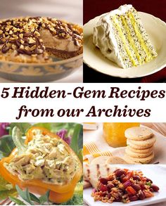 226 best comfort food recipes images on pinterest forumfinder Image collections