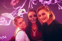 http://red-mylips.blogspot.com/2016/11/nyx-halloween-party-charakteryzacja-na.html