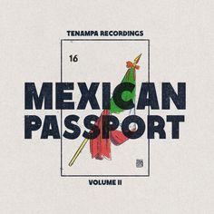 VA – Mexican Passport, Vol. 2 TENA105 GENRE Melodic House & Techno, Progressive House RELEASE DATE 2021-04-30 AUDIO FORMAT MP3 320kbps CBR DOWNLOAD NiTROFLARE / ALFAFILE 4 TRACKS: Teiko Yume – Flujo de tiempo (Original Mix) 07:22 122bpm C maj Replicanth, Roddrigo Cortazar, Cristopher Cotaya – Just Me (Original Mix) 07:24 123bpm F min Zstimer […] The post Mexican Passport, Vol. 2 TENA105 appeared first on MinimalFreaks.co.