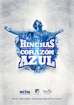 Nectar Azul on Behance Leonel Messi, Soccer Art, Spanish Quotes, Slogan, Funny Quotes, Behance, Latin America, Latina, Mustang