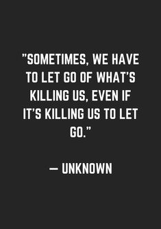 quotes about moving on 25 Break Up Quotes To Help You Move On From The Past - museuly Past Quotes, Now Quotes, Wisdom Quotes, Words Quotes, Quotes About Past, Using Quotes, Sayings, Quotes About Feeling Down, Quotes About Real Love