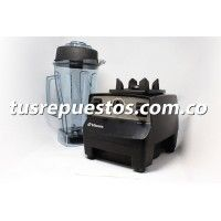 licuadora vitamix Water Dispenser, Washer And Dryer, Big Spiders, Water Filter, Blenders
