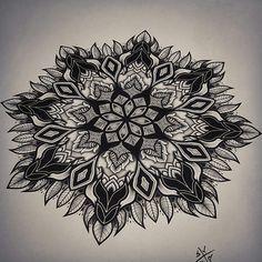 Small tattoos, head tattoos, sleeve tattoos, body art tattoos, should Head Tattoos, Arm Tattoo, Body Art Tattoos, Small Tattoos, Sleeve Tattoos, Tattoos For Guys, Geometric Mandala Tattoo, Mandala Tattoo Design, Mandala Art