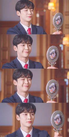 Korean Drama Romance, Korean Drama Best, Handsome Korean Actors, Handsome Boys, Guitar Boy, Kim Sejeong, Cute Asian Guys, K Wallpaper, Relationship Goals Pictures