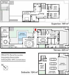 Ambientes Casas e apartamentos Móveis e acessórios Materiais de construção Eventos Bem estar