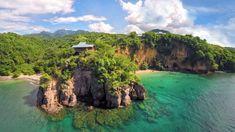 Secret Bay (Dominica)